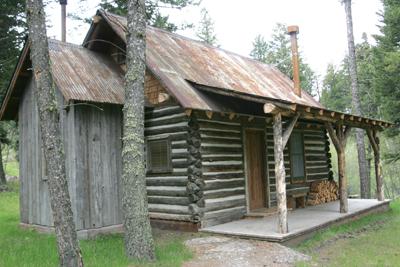 foster residence bozeman montana prairie wind architecture